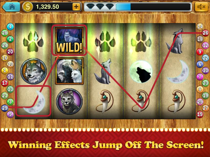 2048x1536_slots_screenshots_04