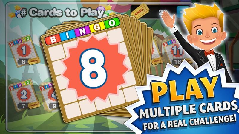 bingo1_2208x1242