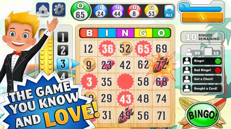 bingo2_2208x1242