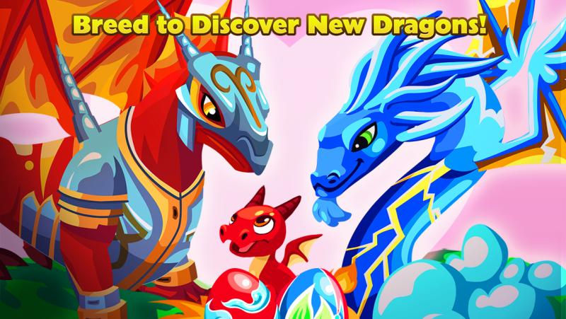 dragonstory_screenshots_breed