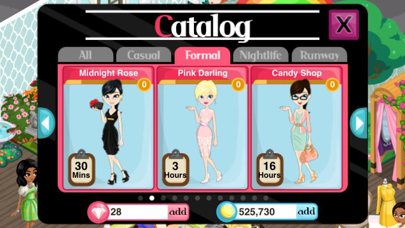 fashionstory_2