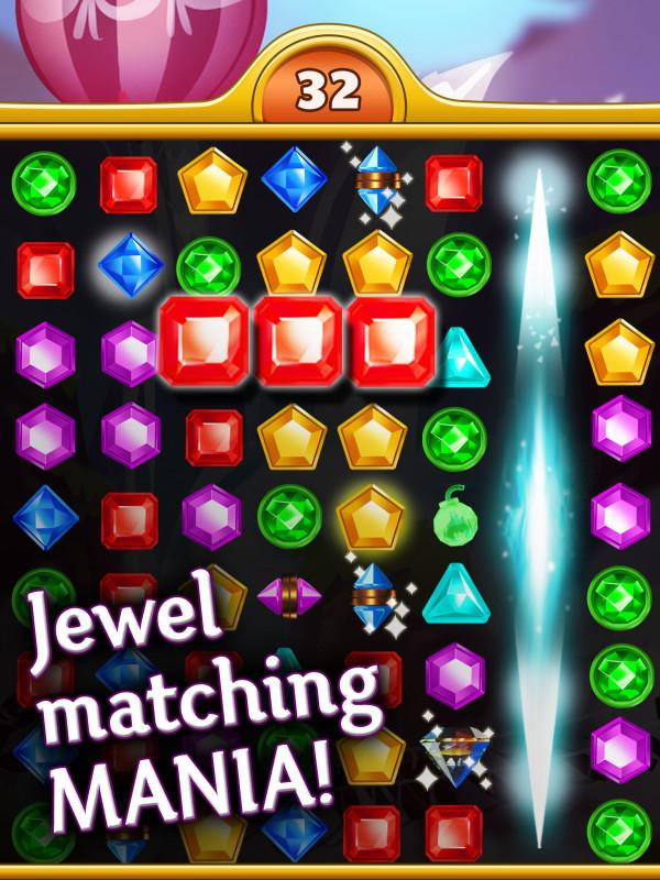 jewelmania-screen-01_2048x1536