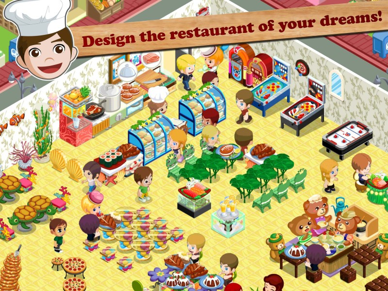 restaurantstory_screen1_2048x1536
