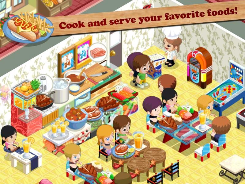 restaurantstory_screen2_2048x1536