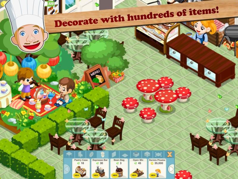 restaurantstory_screen3_2048x1536
