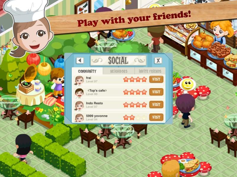restaurantstory_screen4_2048x1536