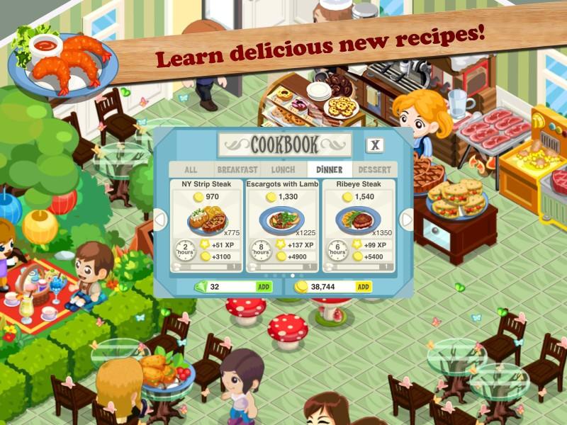 restaurantstory_screen5_2048x1536