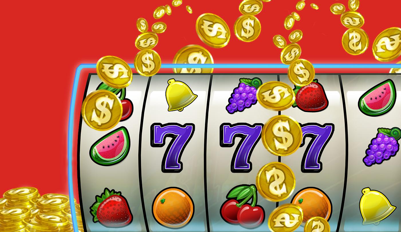Fruit games free download - Slots